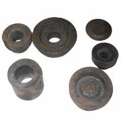 3-Wheeler Parts