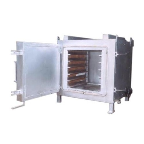 Electrical Heating Furnace
