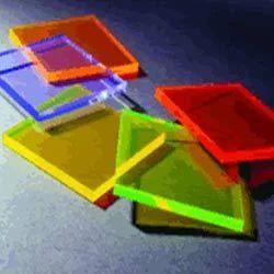 Acrylic Sheets Acrylic Plastic Sheets Wholesale Trader