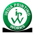 India Printing Works