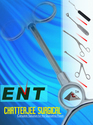 ENT Surgical Instruments
