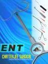 ENT Surgical Instruments