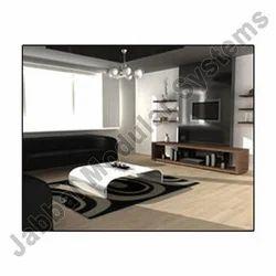 Canwood Stylish Living Room Furniture
