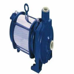 Submersible Horizontal Mono Block Pumps
