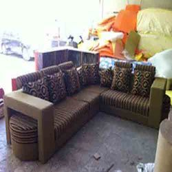 Sofa Set Designs designer sofa sets - designer sofa set manufacturer from ahmedabad