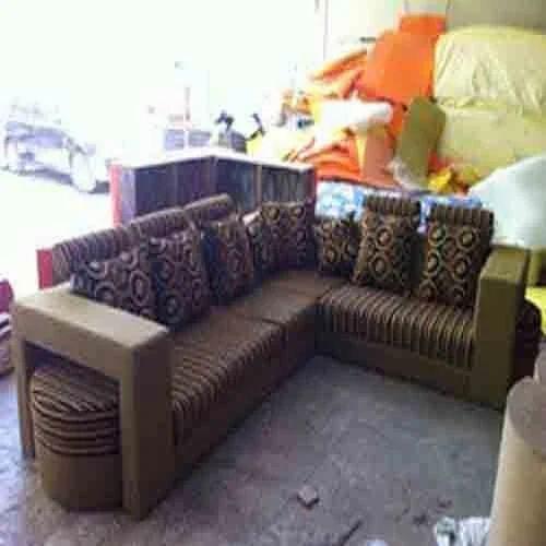 Designer sofa sets designer sofa set manufacturer from for Living room design in nepal