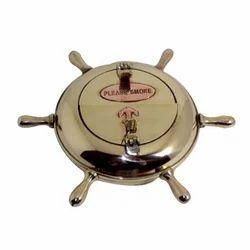 MKI Brass Antique Nautical Gifts