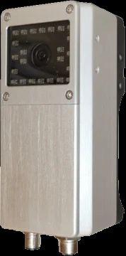 Model: M0 XP | Balaji Microncraft Works | Manufacturer in
