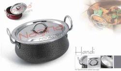 Kitchen Handi