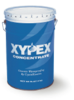 Xypex Concentrate Waterproofing Chemicals