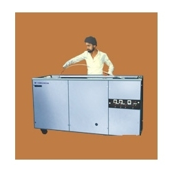 Pcb Cleaning Machine Pcb Cleaning Machinery Latest Price Manufacturers Suppliers