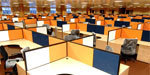 Smc Incubation Space For It Sector
