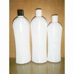 Hand/Body Lotion Bottle