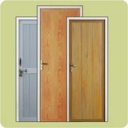 Interior Door Manufacturers Suppliers Amp Exporters Of