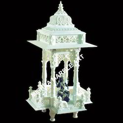 Marble Temples Manufacturers, Suppliers & Wholesalers