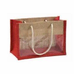 Ladies Gift Bags