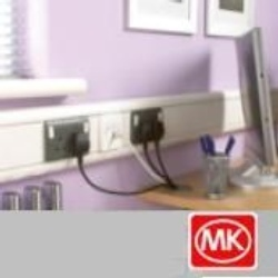 MK Cable Management System