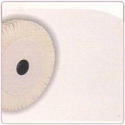 Adhesive Felt Discs