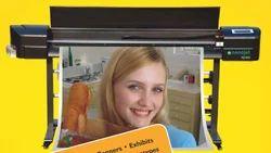Inkjet Printer NJ 820