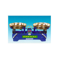Mechanical Counter Weighing Scales