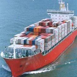 Ocean Transportation Services
