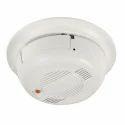 Notifier FSL-751 / FSV-951R Laser Smoke Detector
