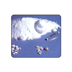 White Powder Pharmaceutical Raw Material, for Industrial, Grade Standard: Technical Grade