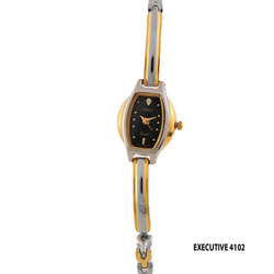 Exclusive Ladies Wrist Watch