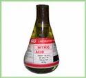 Nitric Acid L.R. Grade