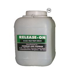 R-1051 High Performance Grease
