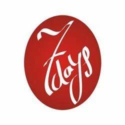 Concept Based Logos Designing Service