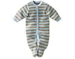 3d126c757 Newborn Baby Dress in Coimbatore
