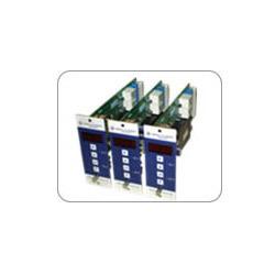 Euro Card Format Universal Indicator & Controller