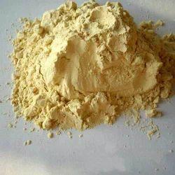 Powder Yellow Dextrin