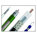 Cable TV Coaxial