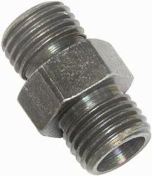 M031/TAC Air Pipe Union