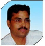 Comments By Mr. G. C. Nayak, Head Group Business, The World