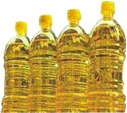 Mustered Oil