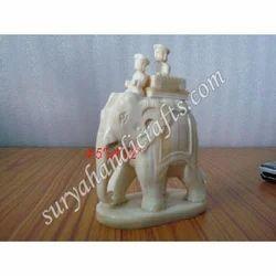 Camel Bone Elephant Ambabadi