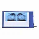 Dental X-Ray Film Viewer Dentaxview
