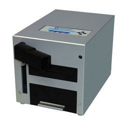 MicroBoards QDL-1000 CD/DVD Automated Duplicators