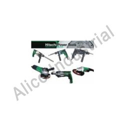 Hitachi Power Tools - Latest Prices, Dealers & Retailers in India