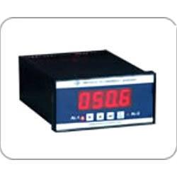 Process Signal Isolator