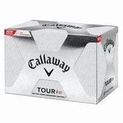Callaway Tour I(s)