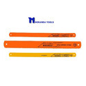 HSS Hacksaw Blades