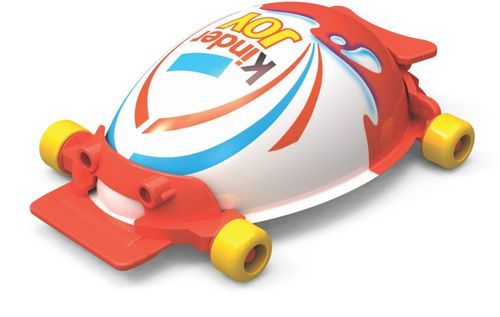 Kinder Joy Custom Tattoo View Specifications Details Of