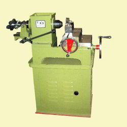 Adda Chemfring Turning Facing Machine