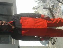 Uniform Tailoring Service