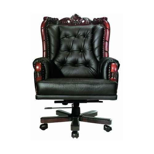 Boss Chair View Specifications Details Of Boss Office Chair By