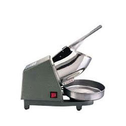Electric Ice Crusher GT-6